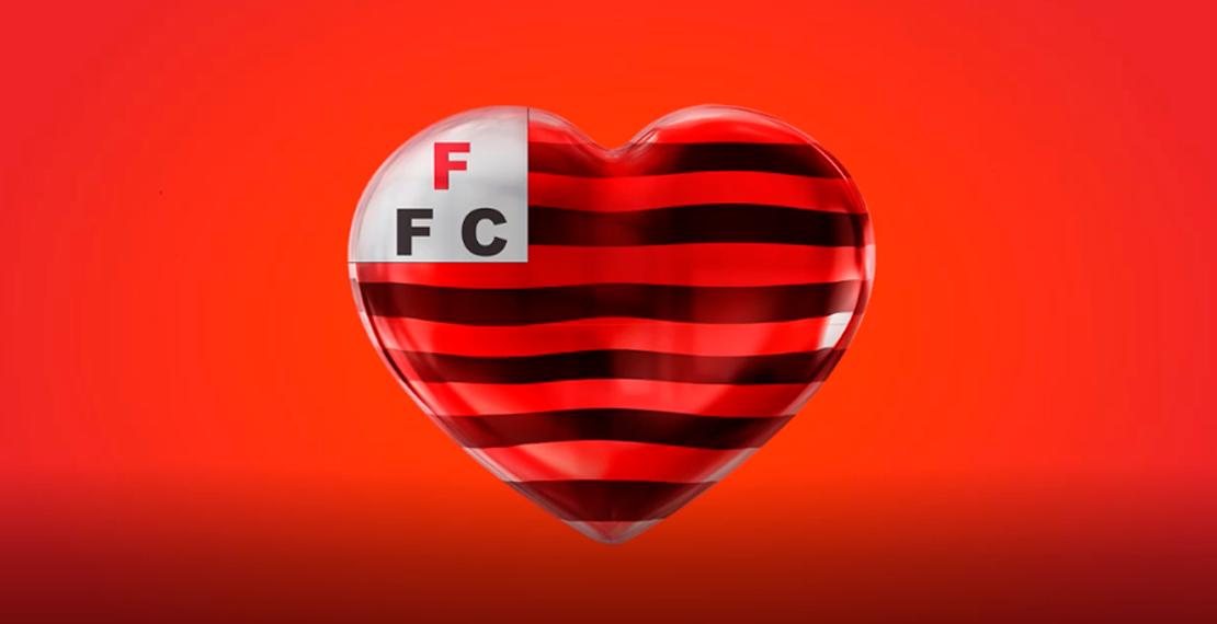 Família Flamengo ♥