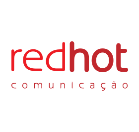 RED HOT COMUNICAÇÃO