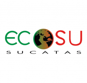 ECOSU - SUCATAS