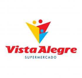 SUPERMERCADO VISTA ALEGRE