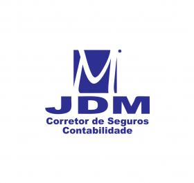 JDM ESCRITÓRIO CONTÁBIL