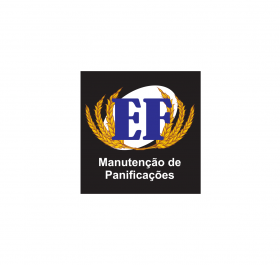 E.F MANUTENÇÃO PANIFICAÇÃO