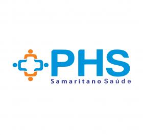 PHS SAMARITANO SAÚDE