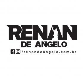 RENAN DE ANGELO
