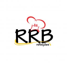 RRB REFEIÇÕES