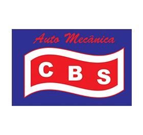 AUTO MECÂNICA CBS