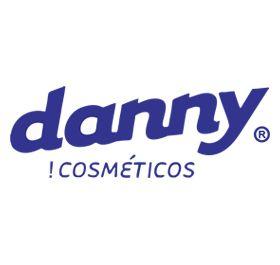 Danny Cosméticos