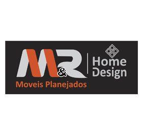 M&R Moveis Planejados