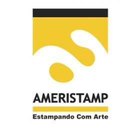Ameristamp Estampas