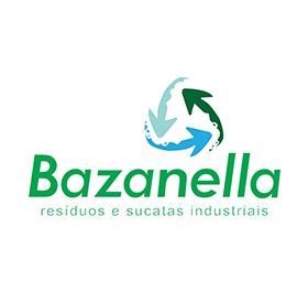 BAZANELLA COM DE SUCATAS