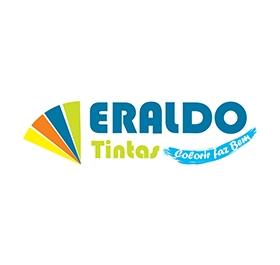ERALDO TINTAS