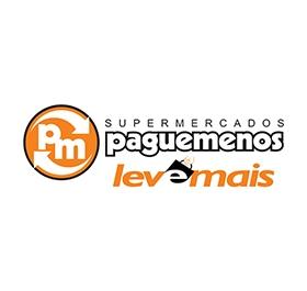 SUPERMERCADOS PAGUE MENOS