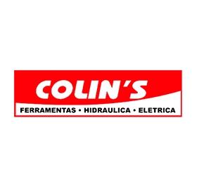 COLIN'S FERRAMENTAS